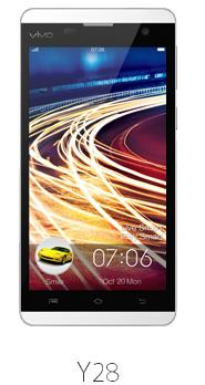 VIVO Y28 FIRMWARE PD1403W - Emerlits Gsm Service