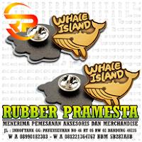 ENAMEL PINS | ENAMEL PINS ALASKA | ENAMEL PINS ALIBABA | ENAMEL PINS ALIEXPRESS | ENAMEL PINS AMAZON | ENAMEL PINS AND | BROOCHES | ENAMEL PINS AND PATCHES | ENAMEL PINS ANIME