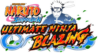 Ultimate Ninja Blazing Mod Apk Terbaru 2.1.2 Full Update Desember 2017
