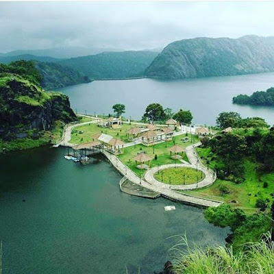hill view park timing idukki dam, ticket charge for hill view park idukki dam,