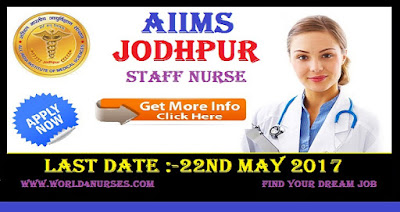 http://www.world4nurses.com/2017/05/aiims-jodhpur-recruitment-2017-nursing.html
