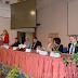 Generációk életvezetése: konferencia a Debreceni Egyetemen