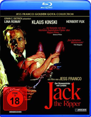 Jack The Ripper 1976 Dual Audio Hindi Bluray Download
