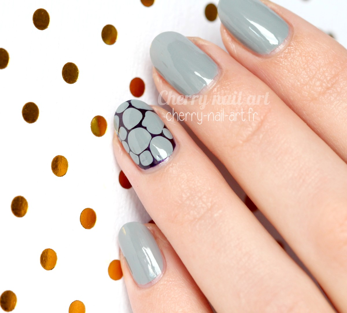 nail-art-blobbicure-facile-rapide