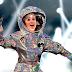 VMA 2017 | Vencedores e Apresentações