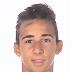 Gonçalo Batista, 14 (FC Barreirense)