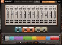 Toontrack Funk Masters EZX Full version
