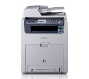 Samsung CLX-6200ND Driver for Windows