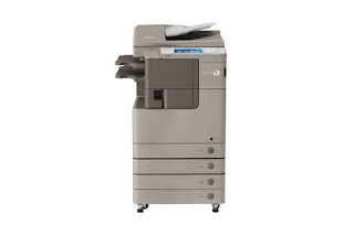 Download Canon imageRUNNER ADVANCE 4051 Driver Windows, Download Canon imageRUNNER ADVANCE 4051 Driver Mac