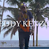 VIDEO : Eddy Kenzo – Nanzili (Official Video) | DOWNLOAD Mp4 SONG