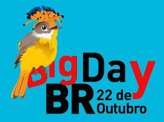 Parque Estadual do Jaraguá abriu suas portas no período noturno para observação de aves