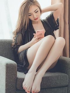 gai xinh lung linh Gái xinh sexy gái nhảy xinh lung linh trên facebook xinhgai.biz