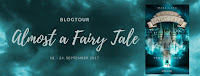 https://selectionbooks.blogspot.de/2017/09/blogtour-ankundigung-almost-fairy-tale.html