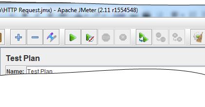 Tutorial By Example: Oracle DataBase Testing By Jmeter