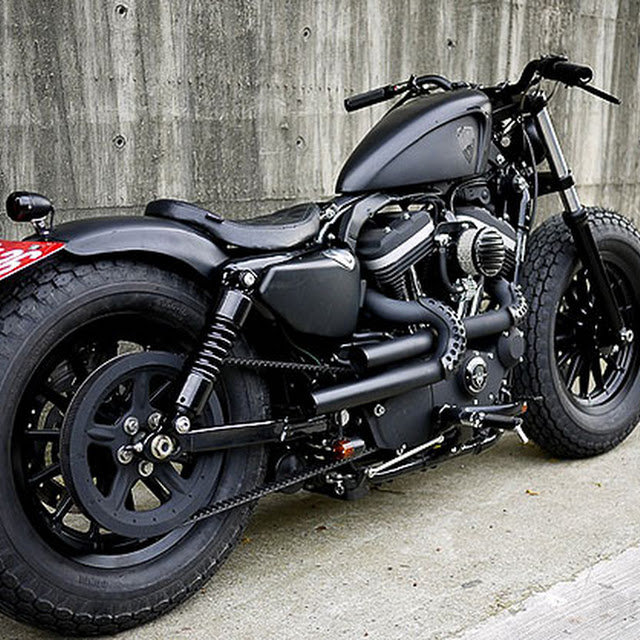 Sports Bikes For Sale >> Harley Davidson Sports Modified Bikes Harley Davidson Bikes