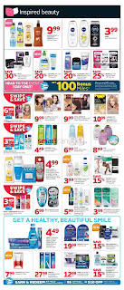 Rexall Weekly Flyer April 21 – 27, 2017
