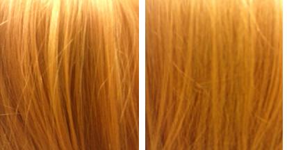 Kool Aid Hair Dye Is Sun In Any Good