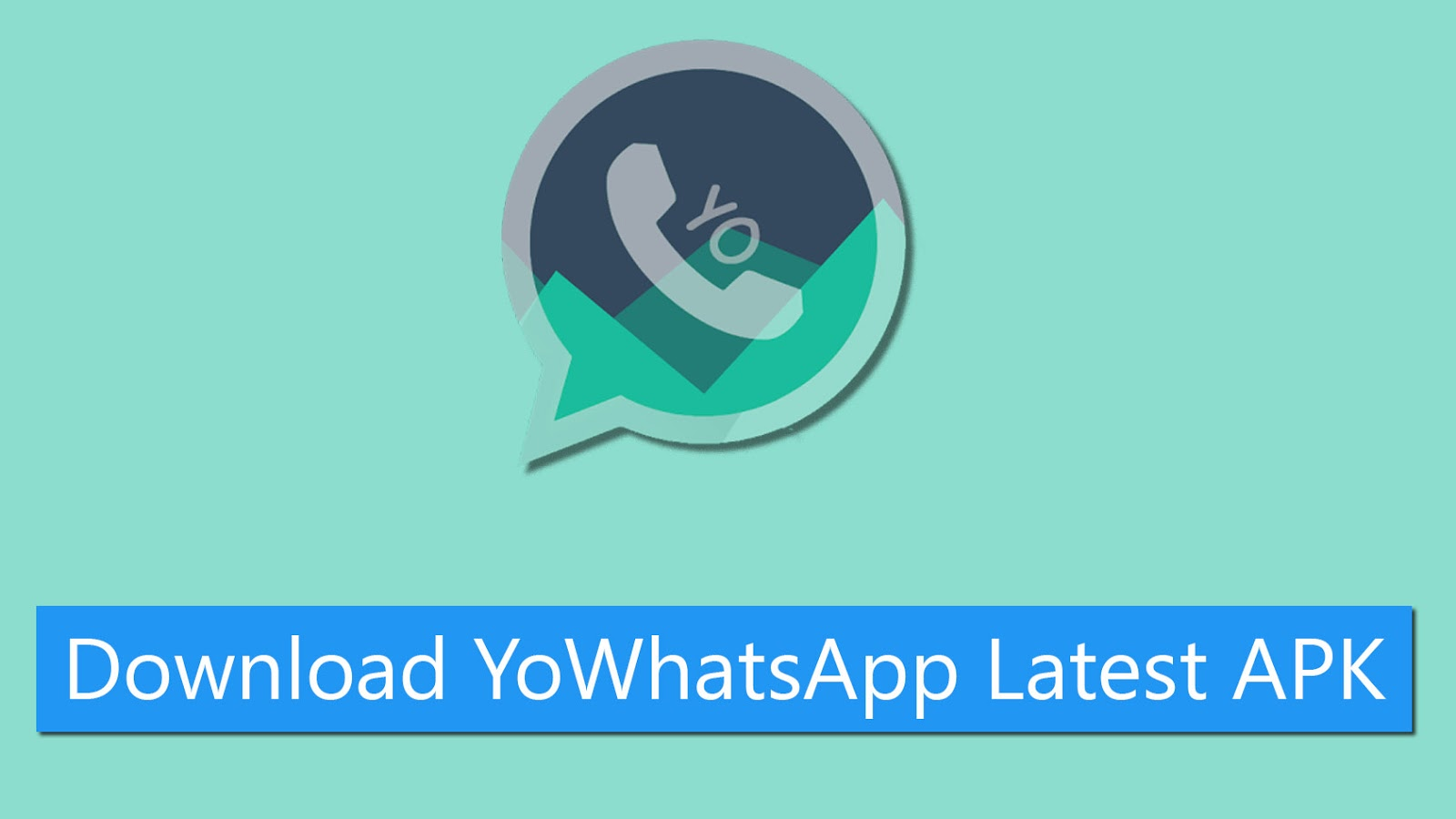 whatsapp update for android 2018 free download