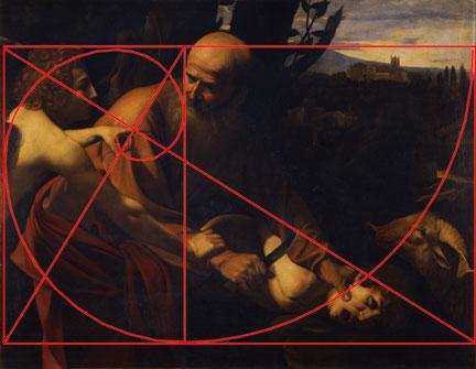 Beyond Architectural Illustration: Composition part 2 ...