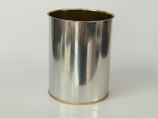Sản xuất thiếc tráng đựng sơn nước, lon đựng háo chất mạnh, lon đựng sơn dầu 8