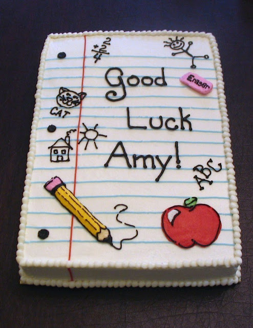 http://www.cakecentral.com/gallery/i/1230290/school-notebook-cakejpg