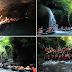 Paket Santirah River Tubing