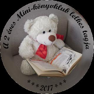 Mini-könyvklub
