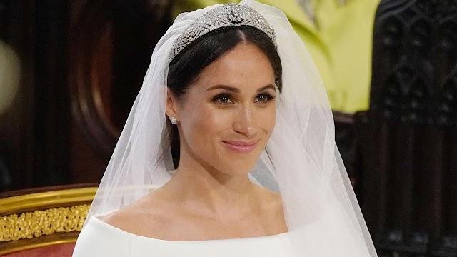 Hôn nhân của Meghan Markle - Hoàng tử Anh: Không hề là chuyện Cô bé Lọ Lem như nhiều người vẫn tưởng!