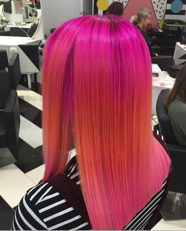 Cosmoprof Hair Dye Prices