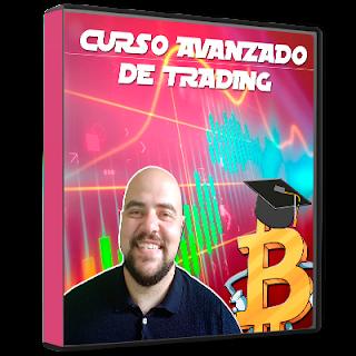 David Battaglia - Curso Avanzado de Trading
