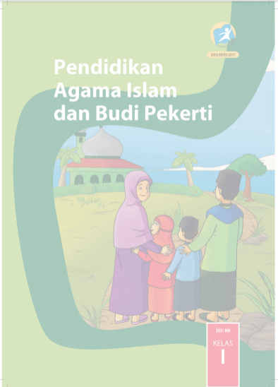 Buku Agama Kelas 1 Kurikulum 2013 Revisi 2017 Pdf Catatan Guru
