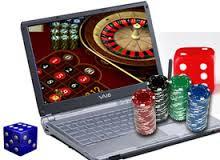 Bonus Chip Permainan Online Arenaslotgame.com