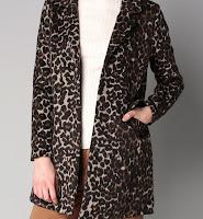 http://www.monshowroom.com/fr/zoom/vero-moda/manteau-imprime-leopard-city/221787