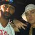 """Joe Budden acredita que Eminem não atacou ele no seu verso no remix de """"Chloraseptic"""""""