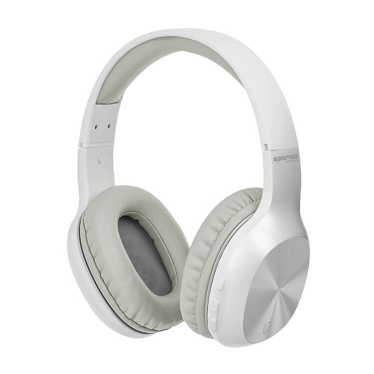 Symphony Wireless HD Stereo Headset