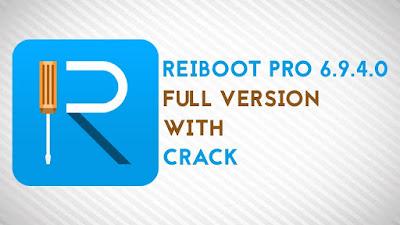 reiboot 7 registration code/license key
