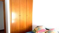 piso en venta calle manuel bellido castellon habitacion
