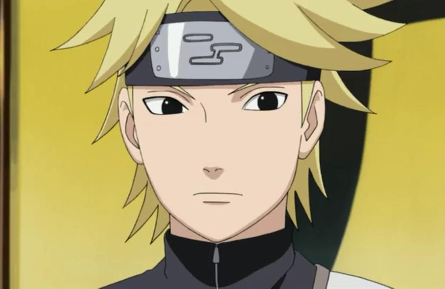 Naruto shippuden 99 latino dating 8