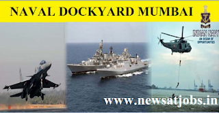 naval-dockyard-mumbai-recruitment-2016