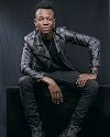 Download Audio | Young Killer ft Belle 9 - Dear Gambe