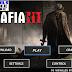 Jual Kaset Game Mafia III untuk PC Laptop