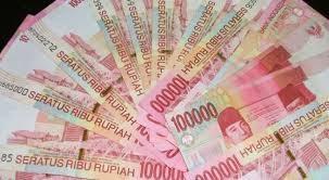 uang dari ngeblog