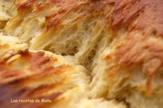 Papilles Et Pupilles Cake Figue S Ef Bf Bdche