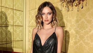 Australian singer IGGY Azalea new victim | her nude photos has been leaked
