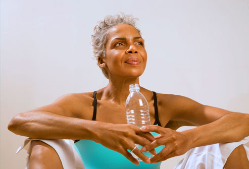 Image result for improve metabolism and digestion