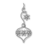http://www.artimeno.pl/pl/memory-box/5512-memory-box-millbrook-ornament-wykrojnik.html