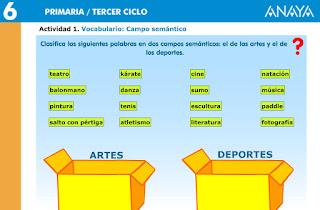 http://www.ceiploreto.es/sugerencias/A_1/Recursosdidacticos/SEXTO/datos/01_Lengua/datos/rdi/U10/01.htm