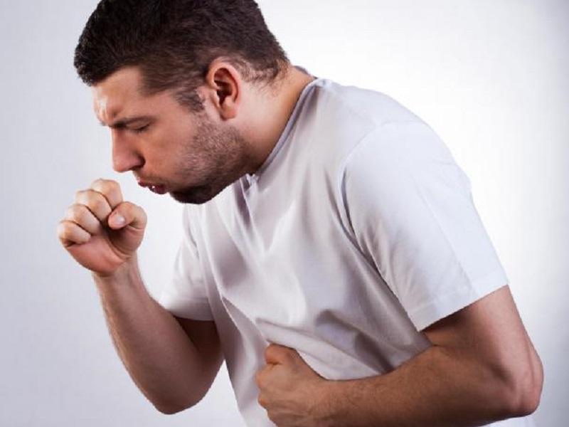 Pengobatan Tradisional Penyakit Kanker Paru-Paru