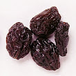 Benefits of Eating Dry Fruit Raisins