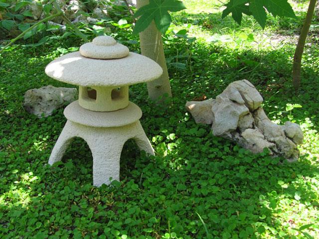 Precios Piedras Decorativas Jardin